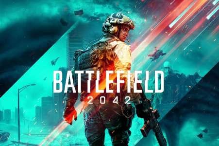 Battlefield 2042 est (lui aussi) reporté à une date ultérieure…