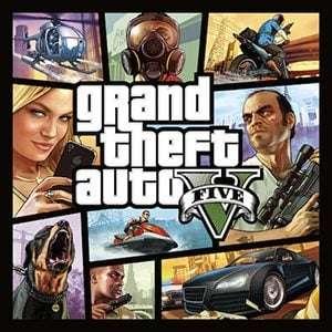 GTA Online ferme ses portes sur PS3 et Xbox 360