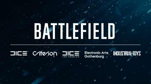 Battlefield mobile: date de sortie, multijoueur, mode de jeu, tout savoir