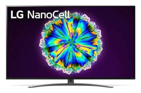 Bon plan: le prix de la TV LG NanoCell 65″ chute sous un seuil clé 🔥