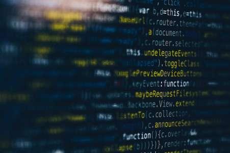 NFT: son créateur met le Web à vendre aux enchères