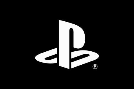 La prochaine grosse conférence PS5 est datée, qu'attendre de ce rendez-vous?