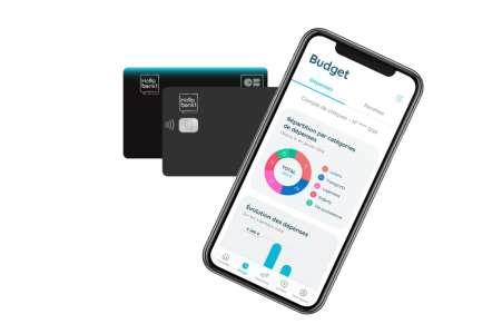 Hello Prime: 5 raisons de souscrire à l'offre premium de la banque en ligne Hello bank!