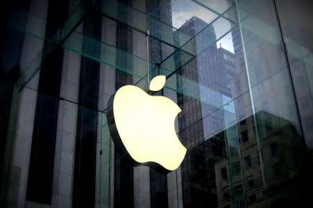 Voici de nouveaux détails concernant le projet AR/VR d'Apple