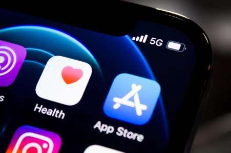 Apple recule enfin sur la politique de paiement de l'App Store