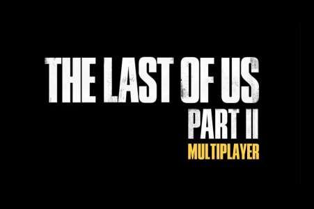 The Last of Us Part.II: un aperçu du multijoueur annulé