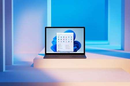 Windows 11 sera officiellement lancé le 5 octobre 2021, résumé des nouveautés