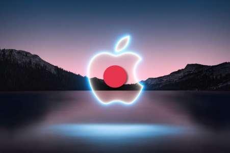 iPhone 13: comment suivre le Keynote Apple en direct et en français?