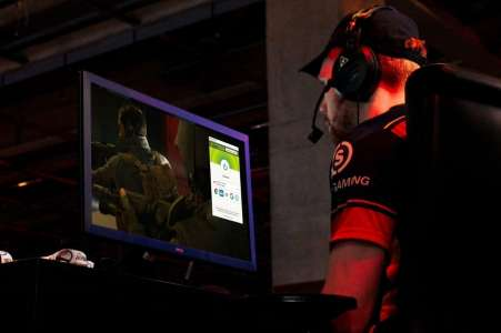 Call of Duty: Warzone: Activision sort l'artillerie lourde, bientôt la fin des tricheurs?