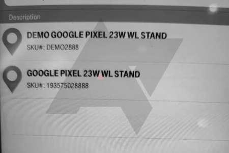 Les Pixel 6 de Google se chargeront sans fil beaucoup plus vite que les iPhone 12