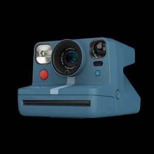 Polaroid Now+: l'appareil photo instantané qui se la joue Instagram