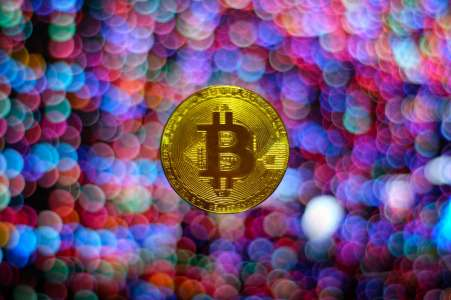 Pourquoi le Bitcoin a-t-il chuté drastiquement?
