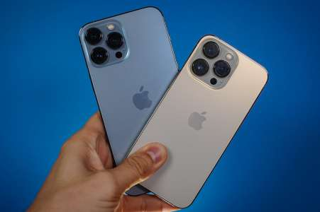 Paiement: Apple Pay dérange les gendarmes européens