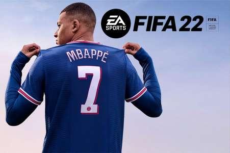 Après PES, on pourrait bientôt perdre FIFA