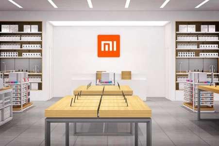 Xiaomi a développé une recharge ultra rapide à 120W qui épargne la batterie