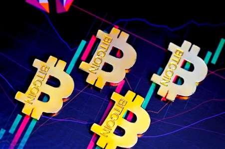 Bitcoin, Ethereum… : vers moins d'impôts en France?