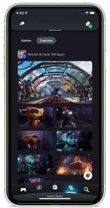 PlayStation: une grosse mise à jour à venir sur l'application mobile avec une nouveauté attendue par les fans!