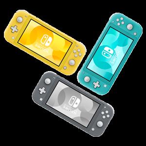 Nintendo Direct E3 2021: Voici les nouveaux jeux de la Switch! (Zelda Breath of The Wild 2, Metroid Dread, Wario Ware…)