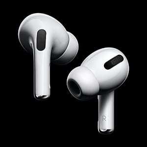 Keynote Apple: l'annonce des AirPods 3 se confirme avec une autre surprise