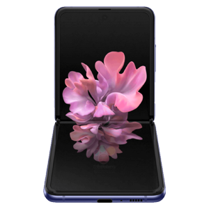 Galaxy Z Fold 3 et Z Flip 3: de nouvelles images officielles viennent de sortir
