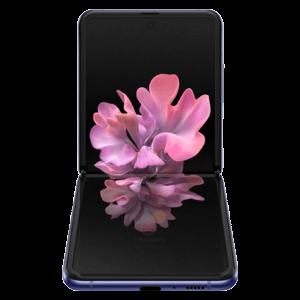 Samsung se félicite du niveau de précommandes record des Galaxy Z Fold 3 et Z Flip 3