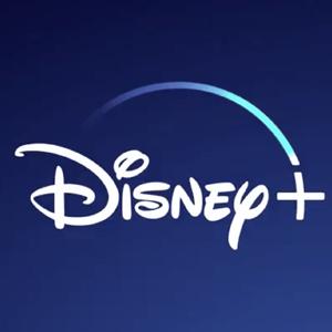 """Ça y est, la partie """"Star Wars"""" est ouverte à Disneyland California, découvrez la vidéo qui fait rêver!"""