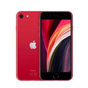 Et si Apple lançait l'iPhone SE 3 en 2022?