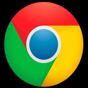 Installez Chrome 92 maintenant pour profiter de ses nouveautés en matière de sécurité