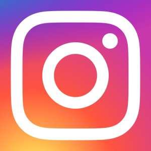 Facebook présente Instagram Lite, une version optimisée de l'application originale