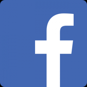 Désinformation: Facebook est poursuivi par Reporters sans frontières