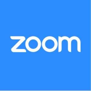 Louer une chèvre, cette folle idée qui fait le buzz sur Zoom