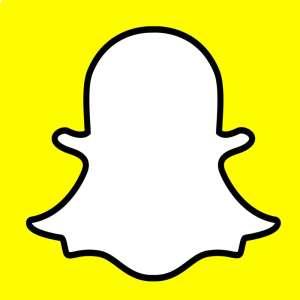 Snapchat fait le coup de la panne
