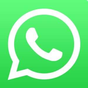 WhatsApp se dote d'un… annuaire!