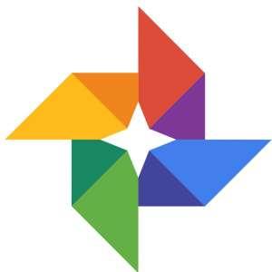 Google Photosen veut vraiment à votre portefeuille