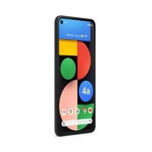 Sur les smartphones Pixel, Google peut limiter la batterie à 80% dans certains cas