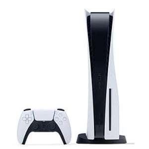 PS5: bientôt des jeux à 200 millions de dollars?