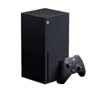 Xbox Series S, X: Microsoft pourrait rafraîchir la gamme dès 2022