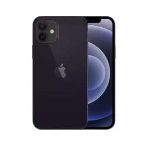 L'iPhone XR et l'iPhone 12 Pro, c'est fini!