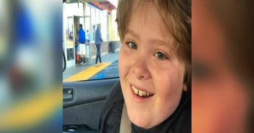 « Adieu petit ange » Un enfant autiste meurt après avoir été « torturé »  à l'école