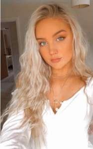 Une adolescente se suicide par peur du nouveau coronavirus