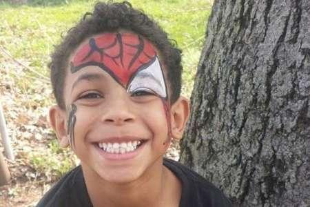 «L'école a dissimulé son harcèlement». Intimidé et insulté, un garçon de 8 ans met fin à ses jours