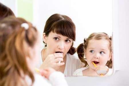 Voici les tâches que votre enfant est capable de faire en fonction de son âge