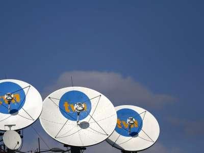 Pologne: L'autorité de l'audiovisuel sème le doute sur l'avenir d'une chaîne contrôlée par des intérêts US