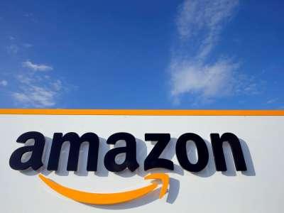 Football: Amazon va lancer une chaîne payante en France pour la Ligue 1
