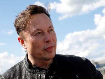 La Nasa accorde à SpaceX un contrat de 178 millions de dollars