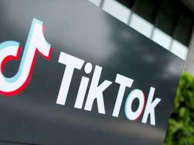 Le propriétaire de TikTok intéressé par une introduction en bourse début 2022