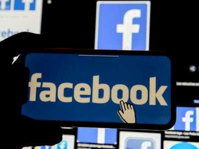La Grande-Bretagne pourrait obliger Facebook à revendre Giphy