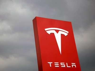Tesla : le système Autopilot ciblé par une enquête aux Etats-Unis