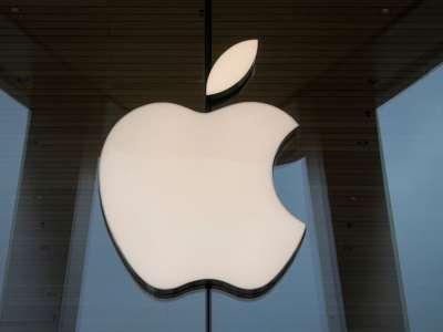 Apple assouplit les règles de l'App Store pour certains fournisseurs de contenus