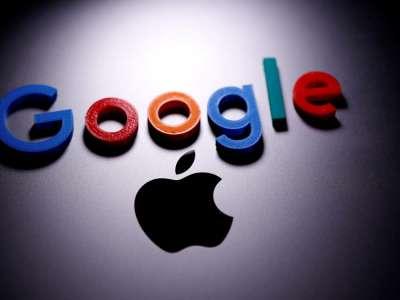 Russie: Apple et Google menacés d'une amende pour non-suppression de l'application de Navalny